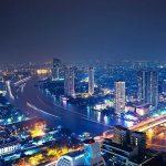 Bangkok Yolculuk Tavsiyeleri