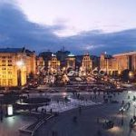 Kiev Özet