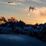 Snowboard Yapılacak En İyi 41 Ülke