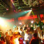 Tüm Zamanların En İyi 25 Gece Kulübü