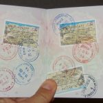 Dünyanın En Pahalı Pasaportu Artık Kendiyle Yarışıyor
