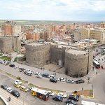Diyarbakır'da Dikkat Edilmesi Gerekenler