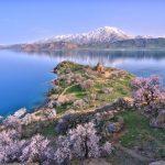 Türkiye'de Mutlaka Görmeniz Gereken Yerler
