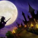 Evliya Çelebinin En İlginç Hikayeleri Cadılar, Vampirler ve Büyücüler