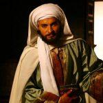 Büyük Gezgin İbnu Battuta'nın 3 Mucizevi Anısı