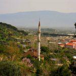 Sultanhisar Nerede, Hangi Şehirde?