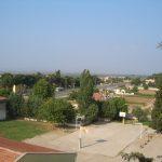 Ahmetli Nerede, Hangi Şehirde