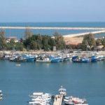 Akdeniz ilçesi nerede, hangi şehirde