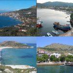 Marmara Balıkesir Nerede, Hangi Şehirde