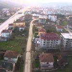 Gümüşova Nerede, Hangi Şehirde