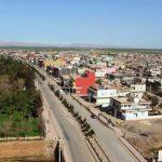 Kızıltepe Nerede, Hangi Şehirde