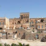 Midyat Nerede, Hangi Şehirde
