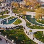 Nusaybin Nerede, Hangi Şehirde
