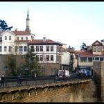 Ortahisar Trabzon Nerede, Hangi Şehirde