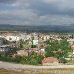 Suluova Nerede Hangi Şehirde