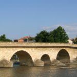 Taşköprü Kastamonu Nerede, Hangi Şehirde