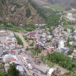 Torul Nerede, Hangi Şehirde