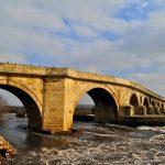 Uzunköprü Nerede, Hangi Şehirde