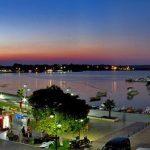 Marmara Ereğlisi Nerede, Hangi Şehirde