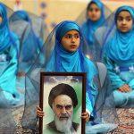 İran Nüfusu Başkenti Nerede Hakkında Bilgi