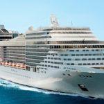 Gemi Turları ile Seyahate Çıkmanın 5 Avantajı