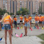 Ukrayna Nüfusu Başkenti Nerede Hakkında Bilgi