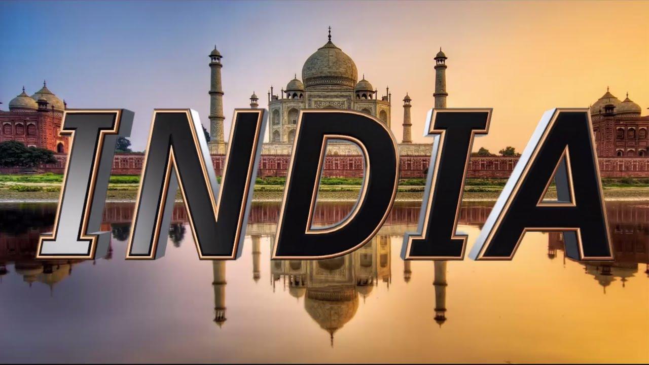 Hindistan Nüfusu Başkenti Nerede Hakkında Bilgi