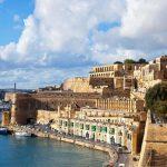 Malta Nüfusu Başkenti Nerede Hakkında Bilgi