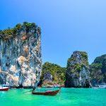 Phuket Nerede Hangi Ülkede Nasıl Gidilir Hakkında Bilgi