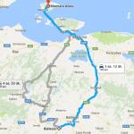 Marmara Adası Nerede, Nasıl Gidilir