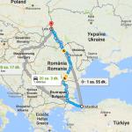 Lviv Nerede, Nasıl Gidilir, Hangi Ülkede, Haritası