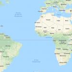 Peru Nerede, Hangi Kıtada ve Nasıl Gidilir?