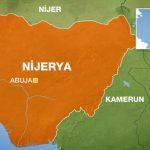 Nijerya Nerede, Hangi Kıtada ve Başkenti
