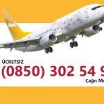 Pegasus Bilet Değişikliği Nasıl Yapılır, Bilet Erteleme ve Ücret İadesi