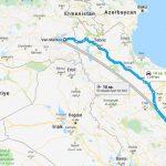 İsfahan Neresi, Nasıl Gidilir ve Hangi Ülkede