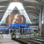 İstanbul Havalimanı Nerede, Nasıl Gidilir