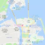 Makao Nerede, Hangi Ülkeye Bağlı?