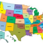 United States Neresi, Hangi Ülke, Türkçesi ve Ne Demek