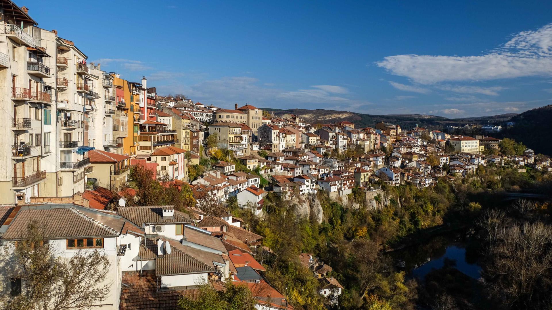 Bulgaria Neresi, Hangi Ülke, Türkçesi, İngilizcesi Ne Demek