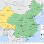 China Neresi, Hangi Ülke, Türkçesi, İngilizcesi Ne Demek