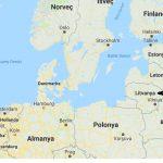 Lithuanian Neresi, Hangi Ülke, Türkçesi, İngilizcesi Ne Demek
