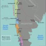 Chile Neresi, Hangi Ülke, Türkçesi, İngilizcesi Ne Demek