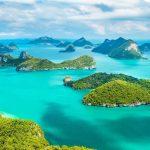 Thailand Neresi, Hangi Ülke, Türkçesi, İngilizcesi Ne Demek
