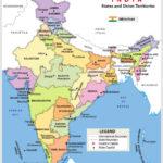 India Neresi, Hangi Ülke, Türkçesi, İngilizcesi Ne Demek