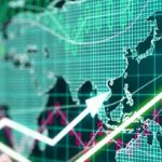 Türkiye ve Avrupa'da Forex Piyasaları